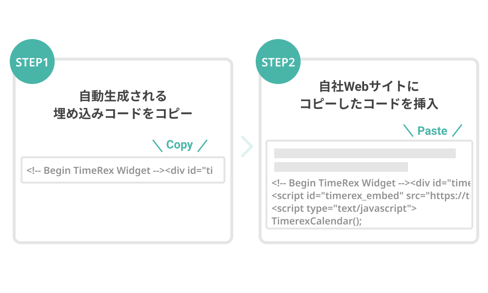 You can easily add it by just pasting the code for the widget.